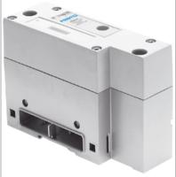 FESTO费斯托气动接口VABA-S6-1-X2安全隐患 VABE-S6-1R-N12