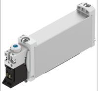 FESTO电磁阀VUVG-B14-M52-MZT-F-1P3简介 DSBA-F-100-80-CA