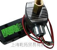 杰高电磁线圈产品型号,捷高技术性能