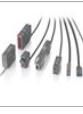 KEYENCE激光传感器核心技术 LR-TB5000