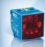 施克光泽传感器实时报价 OPR20G-RB111517