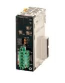 OMRON电源模块的接地端子 CJ1W-DRM21