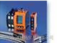 易福门光纤传感器,产品效果图 ESK-1/4-1/2