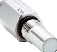 在库产品:德国SICK电感式传感器 IMP14-03BNSVC0S