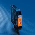 德国IFM开关放大器,常见故障排除 N0532A