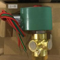 现货有限,ASCO标准电磁阀,先到先得 现货:SCG551A001MS  24v
