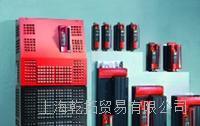 结构原理变频器SEW,赛威产品说明