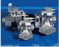 阿托斯变量轴向柱塞泵电子样本,ATOS主要作用