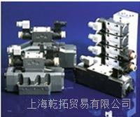 阿托斯单向阀产品明细,ATOS产品型号