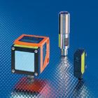 德国易福门激光传感器,产品优势与特性 O1D102