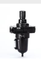 高效功率的诺冠过滤器,norgren调压减压阀 B68G-BGK-AR3-RLN
