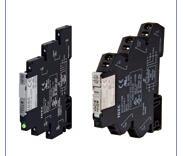 资料查看:日本IDEC/和泉接口继电器RV8H-S-AD18