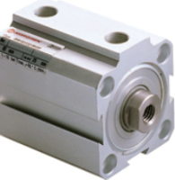 NORGREN短行程气缸,低摩擦汽缸 RM/92012/M/EX/10