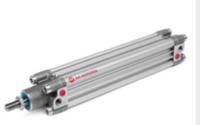 NORGREN型材气缸高性能,可靠型 SPWG/90219C/60