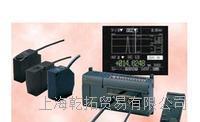 日本欧姆龙位移传感器产品特点和优势 E3X-DA41-S