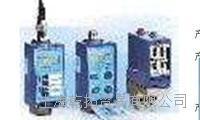 耐用OMRON压力传感器,灵活性高 G3NB-210B-1
