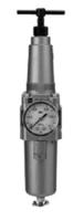 AW30-02-2-X440特殊型号订制 AW30-N02B-2-X218 ,