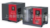 EOS350i 爱德华变频螺杆真空泵 EOS350i