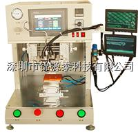 台式脉冲机 JYTMC228