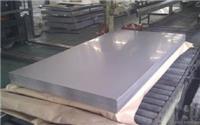 西安304不锈钢板