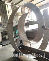 西安不锈钢加工金杰金属材料不锈钢板装饰板