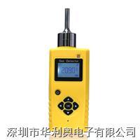 泵吸式氨气检测仪 DTN220Y-NH3