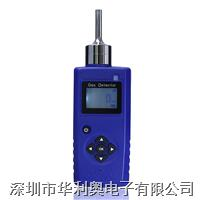便携式氨气检测仪 DTN220B-NH3