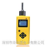 泵吸式六氟化硫检测仪 DTN220Y-SF6