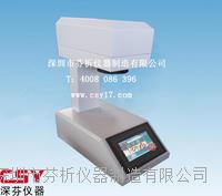 肉类水分测定仪/肉类水分检测仪