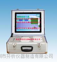 食用油酸价含量分析仪