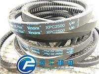 XPC2360进口皮带XPC2360耐高温三角带