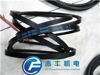 XPZ1162防静电三角带XPZ1162耐高温皮带 XPZ1162