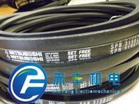 SPB5380LW/5V2120皮带SPB5380LW/5V2120价格 SPB5380LW/5V2120