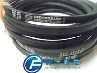 SPB6720LW/5V2650三角带SPB6720LW/5V2650空调机皮带 SPB6720LW/5V2650