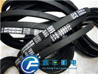 SPB9010LW/5V3550三角带SPB9010LW/5V3550厂家 SPB9010LW/5V3550