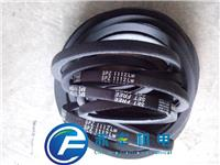 SPZ3350LW/3V1320三角带SPZ3350LW/3V1320皮带 SPZ3350LW/3V1320