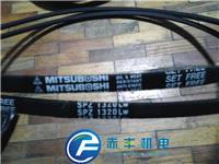 SPZ3550LW/3V1400进口空调机皮带SPZ3550LW/3V1400防静电三角带 SPZ3550LW/3V1400