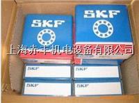 NU2208SKF进口原装滚子轴承NU2208 SKFNU2208