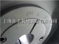 SPA150-4/2517皮带轮SPA150-4/2517 SPA150-4/2517