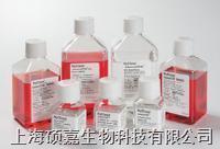 2.5%胰蛋白酶溶液,10X(不含EDTA) SV30037.01