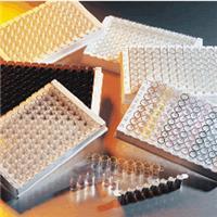 8孔条板、可拆、高亲合力酶标板 2592