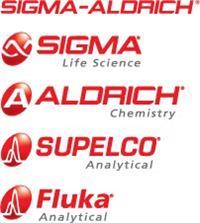 sigma現貨 常規生化試劑