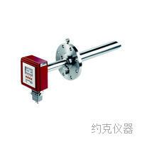氧浓度和燃烧效率一体化在线监测系统 OMS420