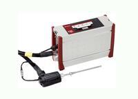 高端红外烟气分析仪