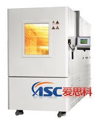 高低温试验箱 GDW-150F