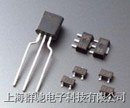 HT7150 HT7150-1 (SGS 无铅) 合泰三端稳压芯片HT7150 HT7150-1 HT7150A-1