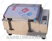 两用水浴恒温振荡器 SHA-B