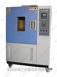 热老化试验箱 RLH-015