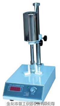 可调高速匀浆机 FSH-2A
