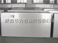 西安430不锈钢板